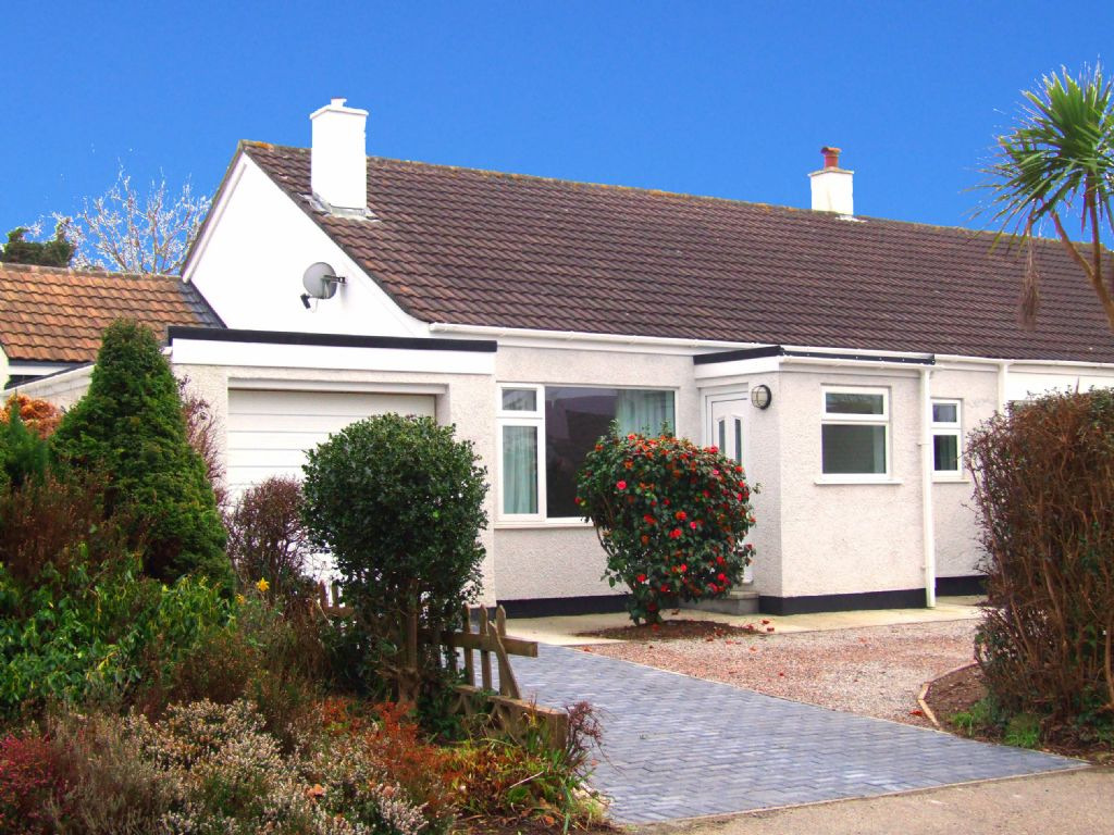 Property for sale in Truro TR4 - Flats & Houses for sale in Truro