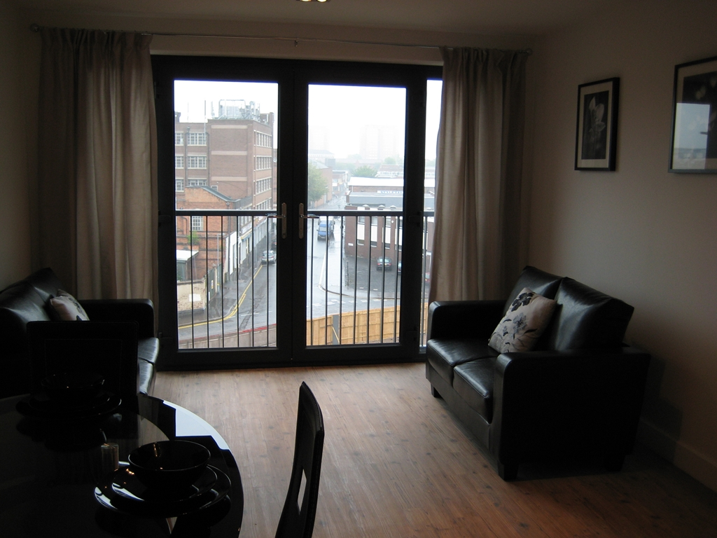 Property for sale in birmingham b4 - Flats & Houses for sale in birmingham