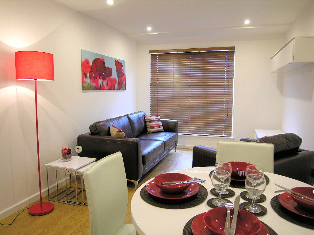 Property for sale in Birmingham B5 - Flats & Houses for sale in Birmingham