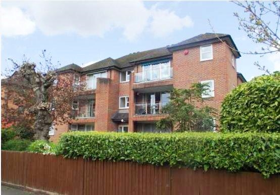 Property to rent in Southampton SO17  - Flats & Houses to rent in Southampton